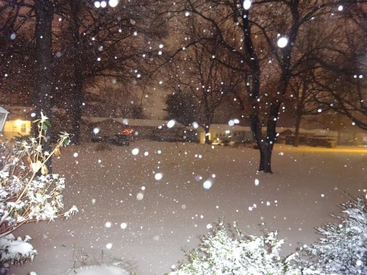 2014-01-05 snowrise