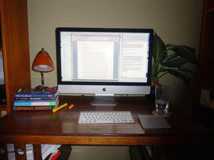 2014-03-05 desktop