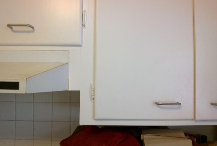 2014-04-02 kitchen